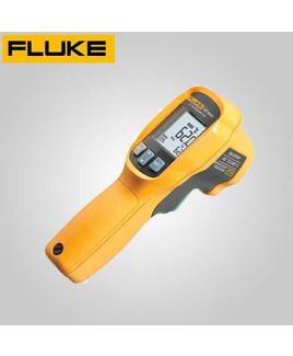 Fluke IR Thermometer (-30)-500ーC-62 Max