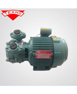 Texmo Single Phase 1 HP Self Priming Monoblock Pump-TSP3