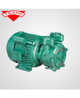 Texmo Aqua Self Priming Monoblock Pump DMS03N (1HP)