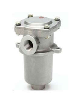 Hydroline 150 LPM 10µ Return Line Filter-TIF2-06
