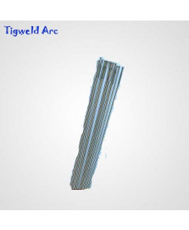 Tigweld Arc 2.4 mm Welding Tig Filler Wire-ER430L
