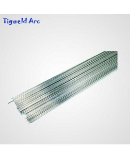 Tigweld Arc 4 mm Welding Tig Filler Wire-ER317L