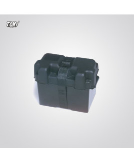 Toni 2 Cell Battery Box-BB2