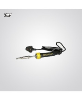 Toni 25W For Ceramic Based Soldering Iron Soldering Bit