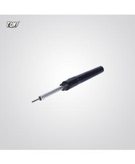 Toni 25W Foldable Soldering Iron-STC/195J