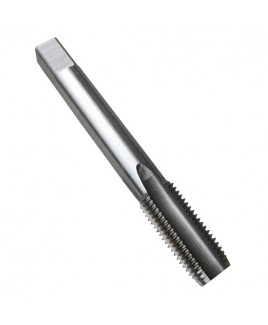 Totem 3.5 mm Size Carbon Steel Right Hand Tap