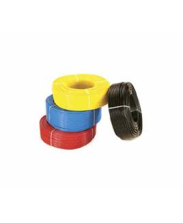 SPAC Pneumatic 8mm PU Pipe Recoil-EU0850