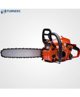 Turner 1700W Petrol Chain Saw-TT-2258