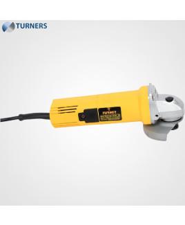 Turner 750W Angle Grinder-TT 6-100