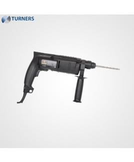 Turner 500W Rotary Hammer-TT-220