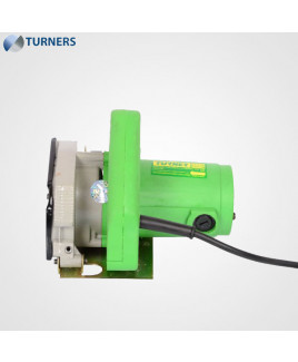 Turner 1050W Marble-Tile Cutting Machine-TT-4SA