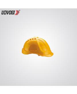 Udyogi 8 Point Plastic Cradle Ratchet Fit Adjustment Helmet-6001 LRX