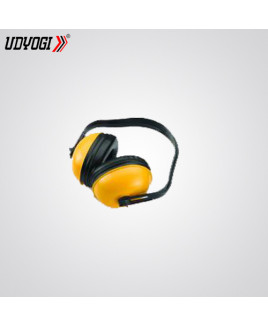 Udyogi Hazardous Noise Filter Earmuff-ET 20