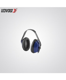Udyogi Comfortable Light Weight  Economical Earmuff-EY2-1