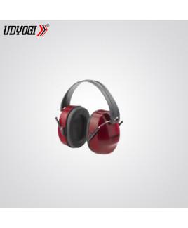 Udyogi Folding Headband Earmuff-EY22-1