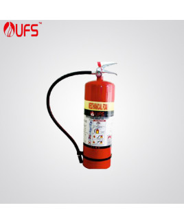 UFS Foam Based 9 ltr Fire Extinguisher -UFS0109M