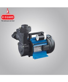 V Guard Single Phase 0.5HP Self Prime Monoblock Pump-Nova-H80