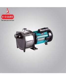 V Guard Single Phase 1HP Centrifugal Jet Pumps-VCSW-F120