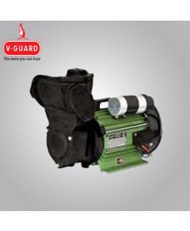 V Guard Single Phase 1HP Self Prime Monoblock Pump-VSPAW-F100