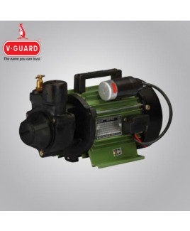 V Guard Single Phase 0.5HP Self Prime Monoblock Pump-VSPS-H100