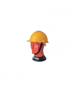 Ziota Industrial Safety Helmet Nape Strap (Plastic Fitting)-GKH01