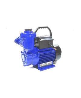 KSB Single Phase 25X25 mm  0.5 HP Pump-Cute