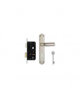 Goderj Stella Handle Set 6 Lever -LKYLDMD08 8171