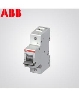 ABB 1 Pole 40A S201M-C40DC MCB-2CDS271064R0404