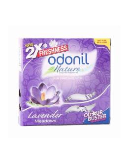 Odonil Air Freshener Cake-50 gms