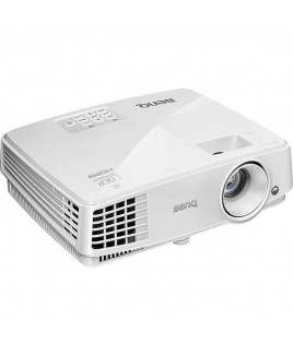 BenQ 3200 Lumens SVGA DLP Projector With HDMI-MS-524