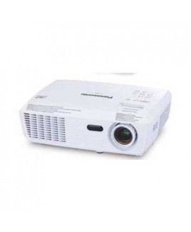 Panasonic 3000 XGA Lumens Projector-PT-LX300