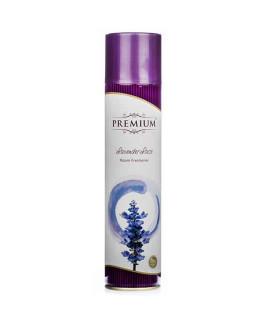 JK Premium Room Freshener (Lavender)-320 ml