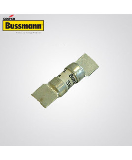 Bussmann 25A Low Voltage BS88 Type Fuse-SSD25