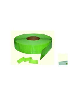 Unicorn 2.5X5 cm Microgarde Anti-mold Sticker