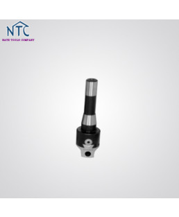 NTC Shanks-BT 30