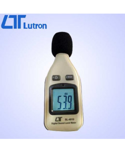 LT Digital Sound Level Meter-SL-4010
