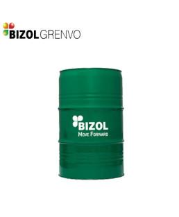 Bizol Grenvo Pro EP Li 03 Automotive Grease-7 Kg.
