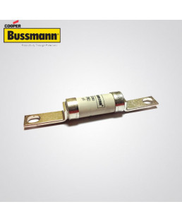 Bussmann 100A Low Voltage BS88 Type Fuse-CD100