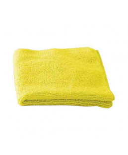 Zorden Yellow Micro Fiber Duster