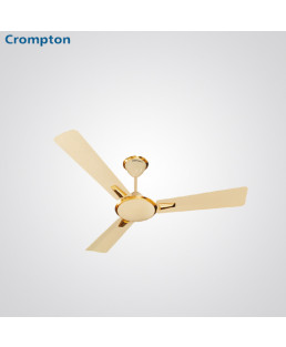 Crompton Greaves 900 mm Aura Ceiling Fan