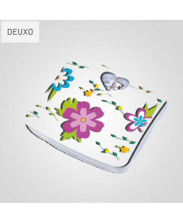 Deuxo Analog Weighing Scale-DX-011