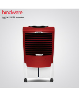 Hindware 36 Ltr Personal Cooler-CP-173602HPP