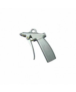 "SPAC Pneumatic 1/4"" Metal Air Gun-EAG-M"