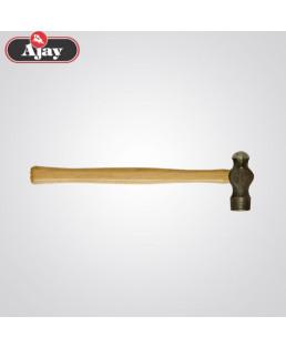 Ajay 100 Gms. Ball Pein Hammer-A-179