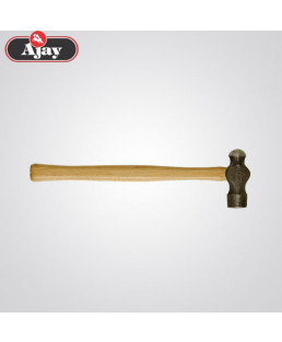 Ajay 600 Gms. Ball Pein Hammer-A-179