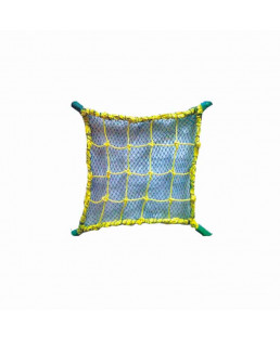 Alko Plus Overlay safety net-APS N2 (Pack Of 3)