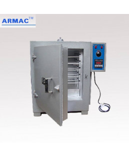 Armac 25 Kg Analogue (AE-1) Electrode Drying Oven