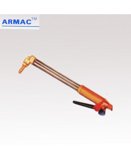 Armac Straight Head (Cut-St Standard Size) Gas Cutter