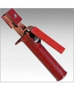 Armac Semi Insulated Welding Holder-MN-09