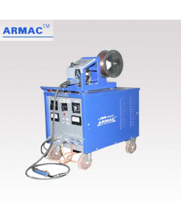 Armac Mig/CO2 Welding Machine-AXM-400